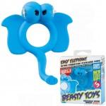 easy_elephant_vicces_peniszgyuru