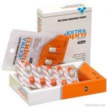 Viapro Extra potencianövelő 2 db-os, potencianövelők