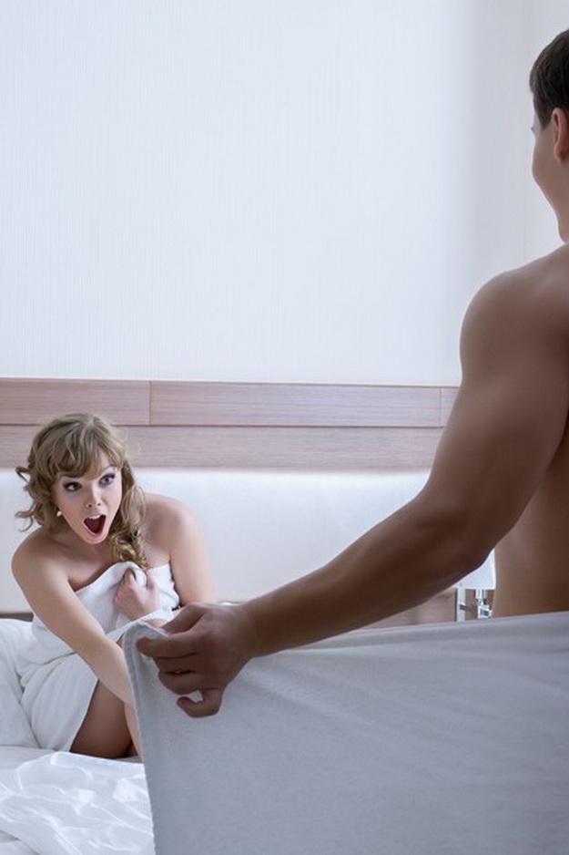 A LEGJOBB potencianövelők az INTIM CENTER szexshopban kaphatók